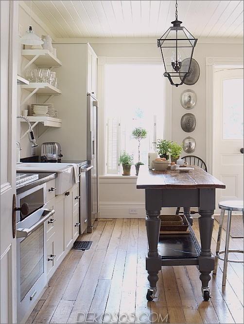 Overall Kitchen Fron Hocker 0002