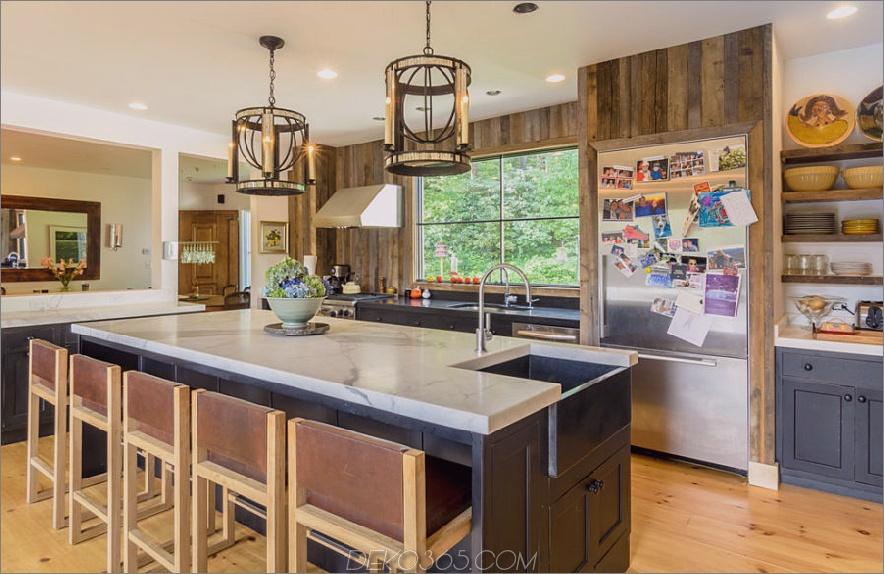 Landküche Design