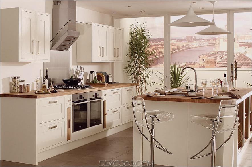 chic-haworth-white-kitchen-big