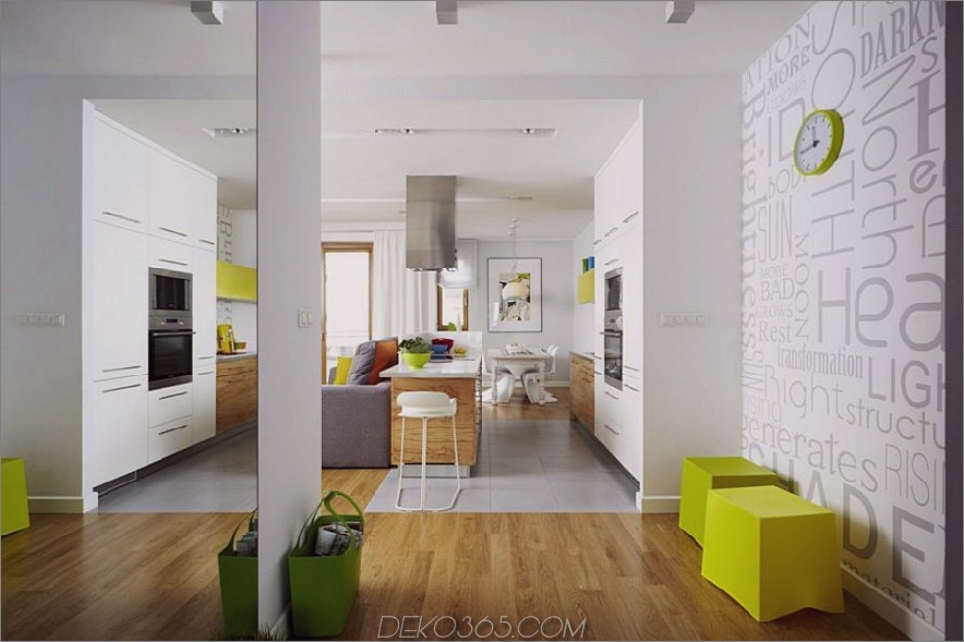White-Kitchen-Unit-Banken