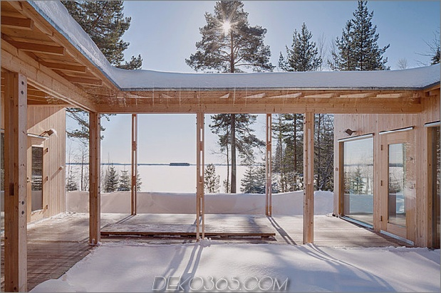 4-season-timber-cottage-built-by-single-carpenter-6-walkway.jpg