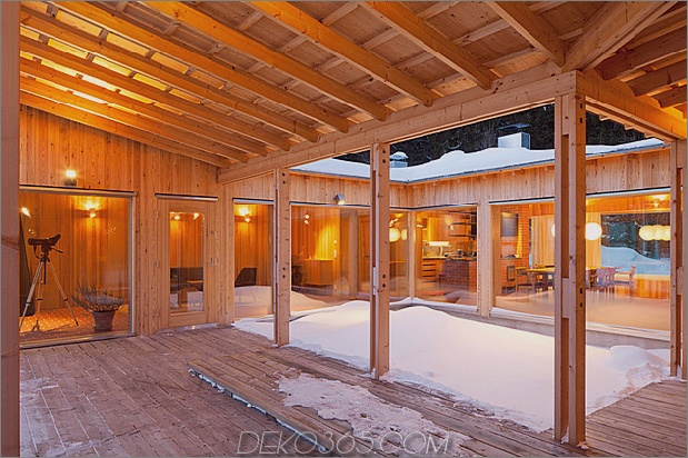 4-season-timber-cottage-built-by-single-carpenter-7-square.jpg
