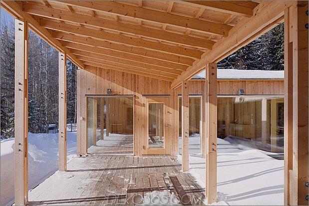 4-season-timber-cottage-built-by-single-carpenter-9-down-walkway.jpg