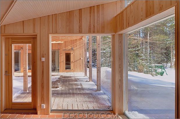 4-season-timber-cottage-built-by-single-carpenter-10-large-windows.jpg