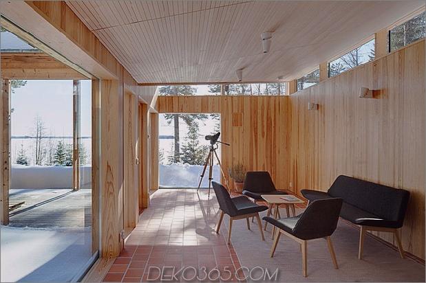 4-season-timber-cottage-built-by-single-tischler-11-wohnzimmer.jpg