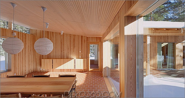 4-season-timber-cottage-built-by-single-carpenter-13-kitchen-end.jpg