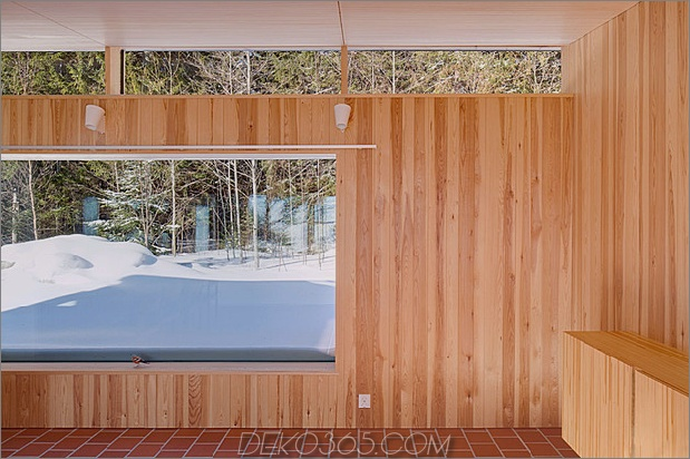 4-Jahreszeiten-Holzhütte-von-Single-Schreiner-16-Holz-Wände.jpg