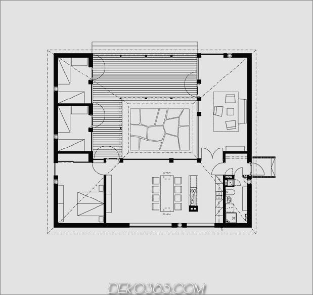 4-Jahreszeiten-Holzhütte-von-Single-Schreiner-17-Floorplan.jpg
