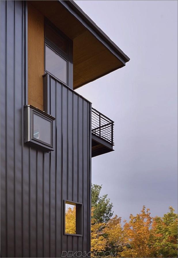 hoch-zeitgenössisch-See-Haus-mit-atemberaubender Aussicht-3-Deck-Ecke.jpg