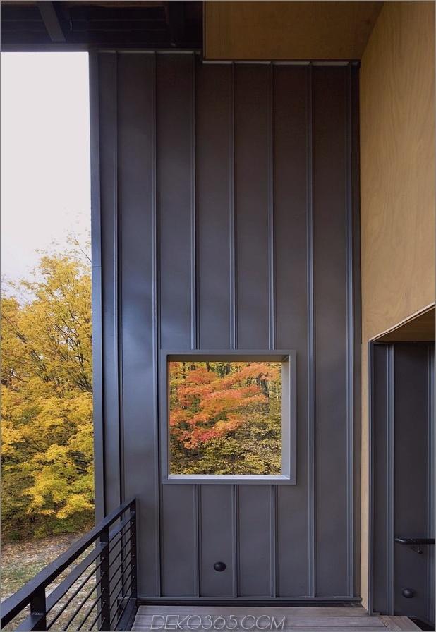 hoch-zeitgenössisch-See-Haus-mit-herrlichem Blick-5-Außenwand-Detail.jpg