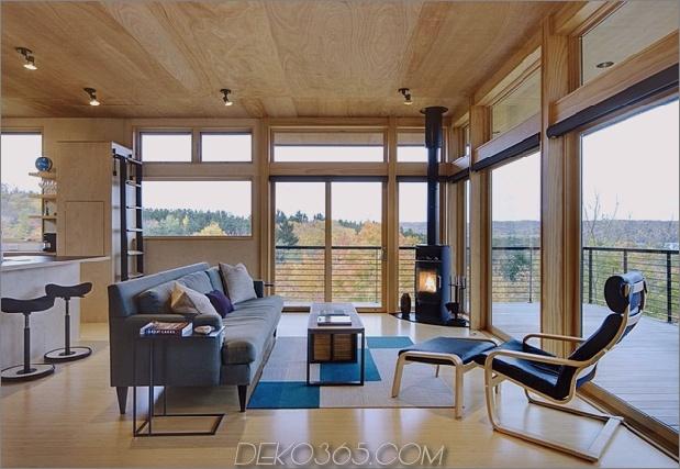hoch-zeitgenössisch-See-Haus-mit-atemberaubender-Aussicht-6-Wohnzimmer.jpg