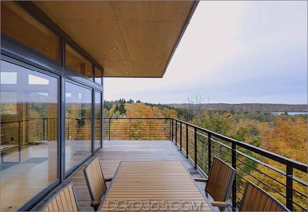 hoch-zeitgenössisch-See-Haus-mit-herrlichem Blick-7-Deck.jpg