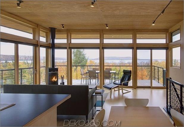 hoch-zeitgenössisch-See-Haus-mit-atemberaubender Aussicht-8.jpg