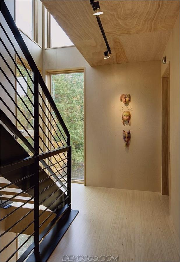 hoch-zeitgenössisch-See-Haus-mit-herrlichem Blick-11.jpg