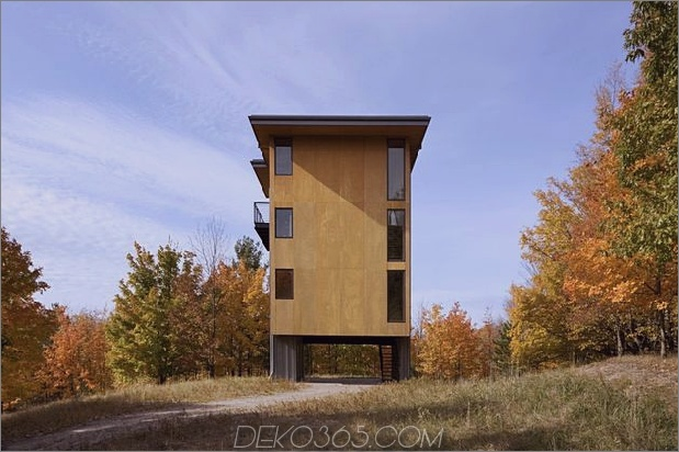 hoch-zeitgenössisch-See-Haus-mit-herrlichem Blick-14.jpg