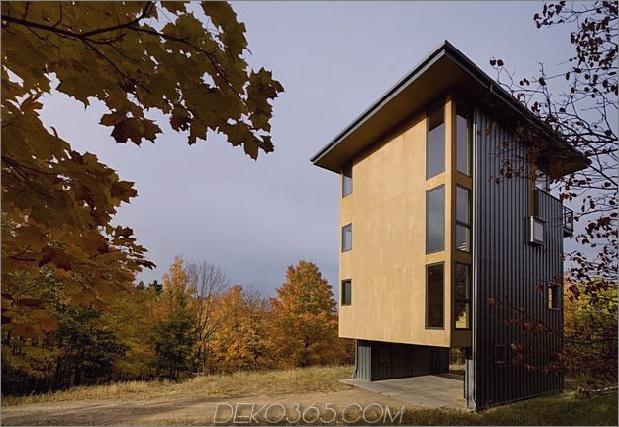 hoch-zeitgenössisch-See-Haus-mit-herrlichem Blick-15.jpg