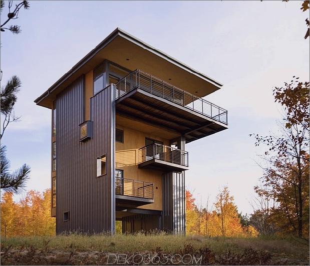 hoch-zeitgenössisch-See-Haus-mit-herrlichem Blick-16.jpg