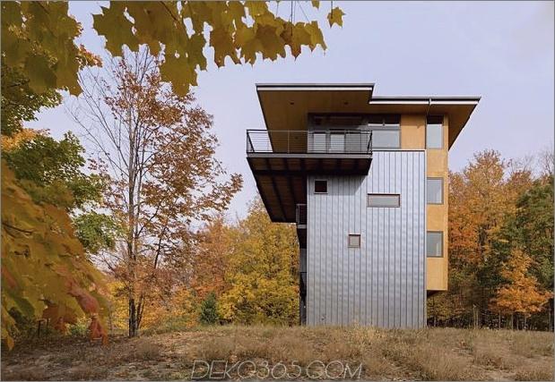 hoch-zeitgenössisch-See-Haus-mit-herrlichem Blick-17.jpg
