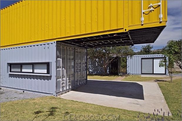 4-Haus-4-Versand-Container-1-Gäste.jpg