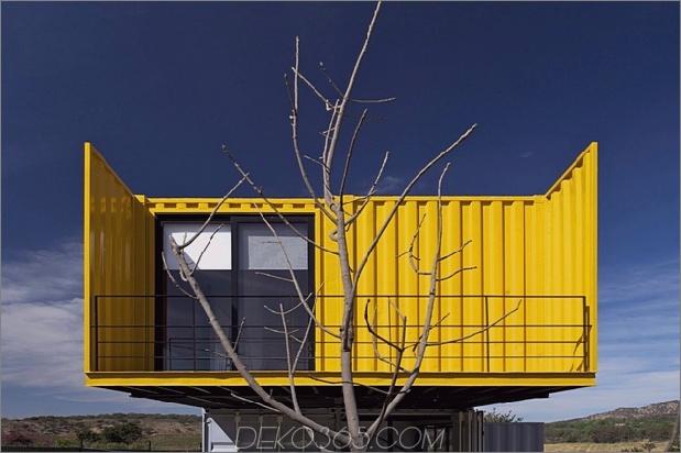 6-Haus-4-Versand-Container-1-Gäste.jpg