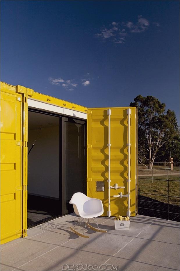 10-Haus-4-Versand-Container-1-Gäste.jpg