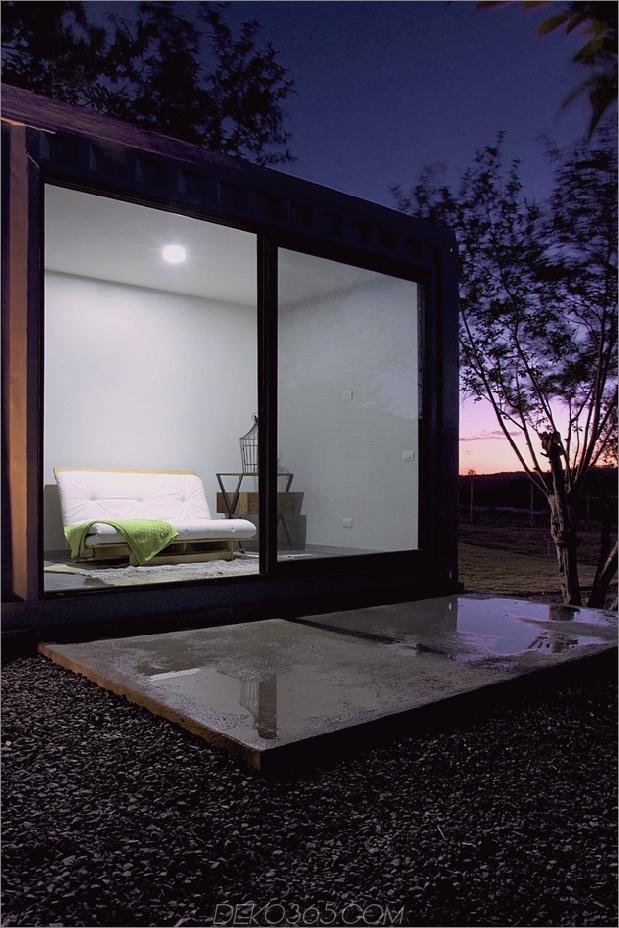 14-Haus-4-Versand-Container-1-Gäste.jpg
