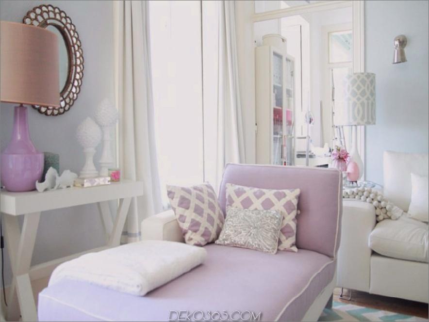 modern-weiß-grau-lila-pastell-lavendel-wohnzimmer-design-lavendel-schlafzimmer