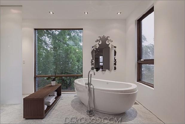 40 atemberaubende Luxus-Badezimmer mit unglaublicher Blick ...