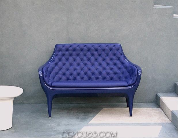 40 elegante moderne Sofas für kühle Wohnräume 3 thumb 630xauto 65200 40 Elegante moderne Sofas für kühle Wohnräume