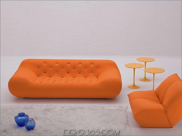 40 elegante moderne Sofas für kühle Wohnräume 1 thumb 630xauto 64881 40 Elegante moderne Sofas für kühle Wohnräume