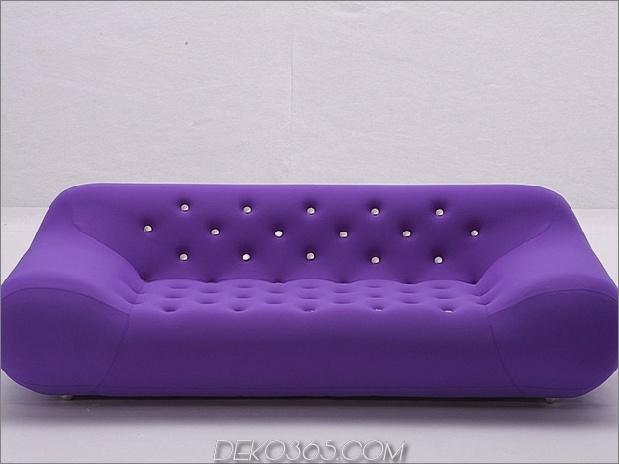 40-elegant-modern-Sofas-for-cool-living-rooms-1a.jpg