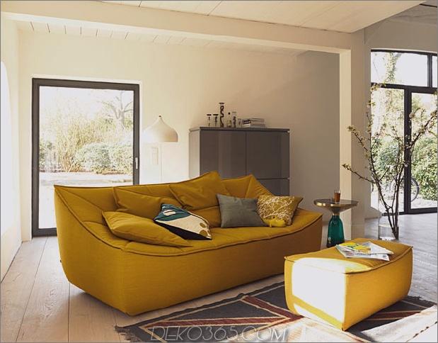 elegant-modern-sofas-für-cool-wohnzimmer-4.jpg