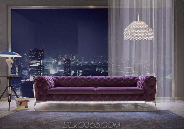 40-elegant-modern-Sofas-für-cool-Wohnzimmer-5.jpg