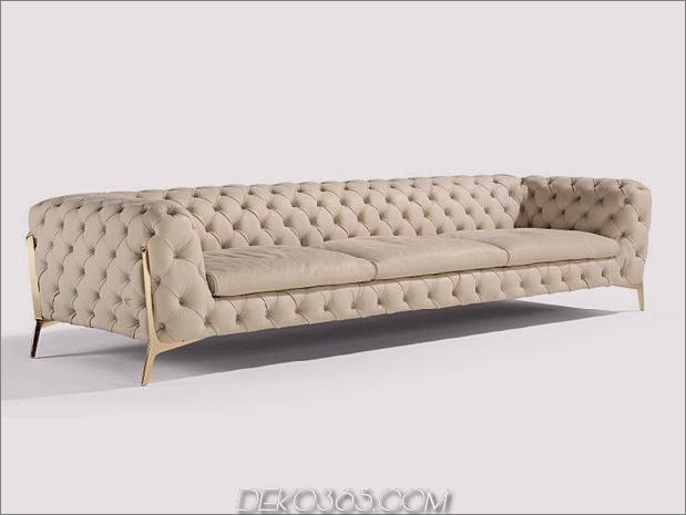 40-elegant-modern-Sofas-for-cool-living-rooms-5a.jpg