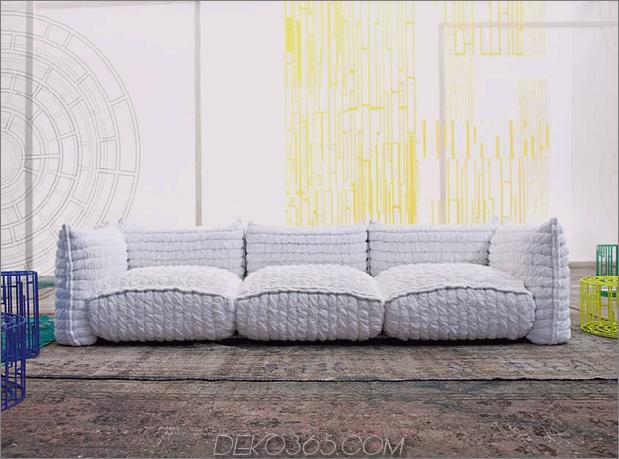 40-elegant-modern-Sofas-for-cool-living-rooms-5b.jpg