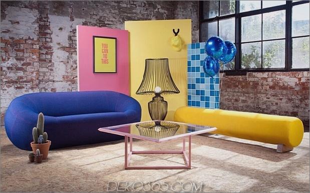 40 elegante, moderne Sofas für coole Wohnräume - 6.jpg