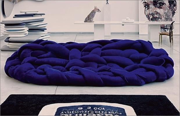 40-elegant-modern-Sofas-für-cool-Wohnzimmer-7.jpg
