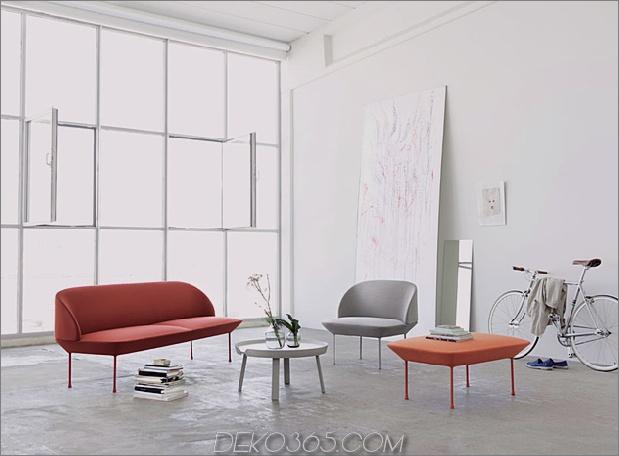 40-elegant-modern-Sofas-für-cool-Wohnzimmer-8.jpg