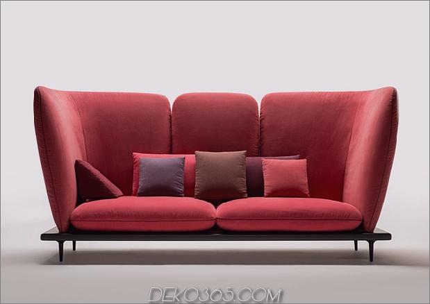 40-elegant-modern-Sofas-für-cool-Wohnzimmer-9.jpg