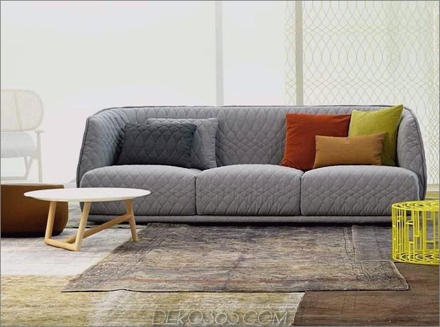 40-elegant-modern-Sofas-for-cool-living-rooms-10a.jpg