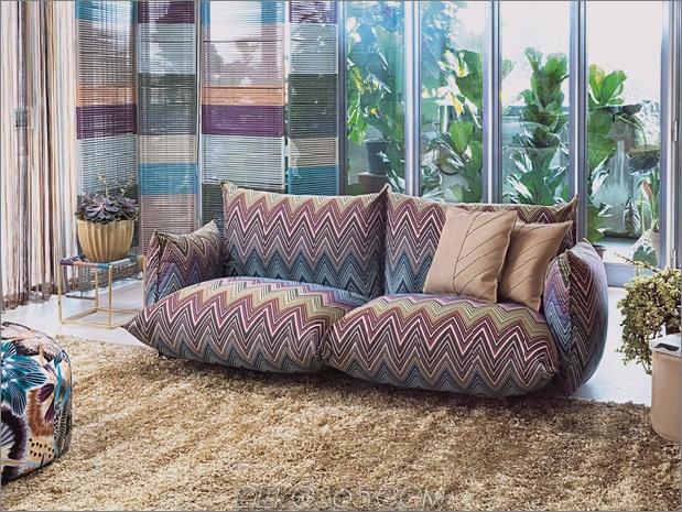 40-elegant-modern-Sofas-für-cool-Wohnzimmer-11.jpg