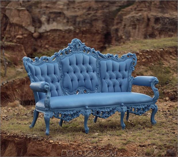 40-elegant-modern-Sofas-für-cool-Wohnzimmer-12.jpg