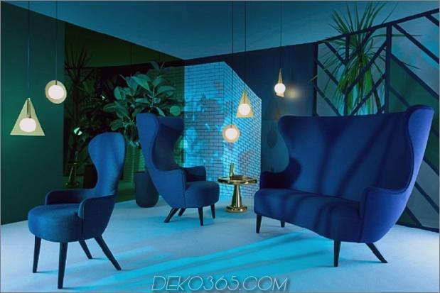 40-elegant-modern-Sofas-für-cool-Wohnzimmer-13.jpg