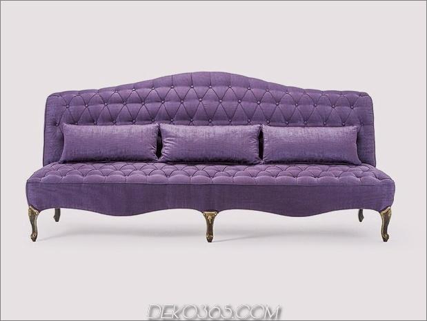 40-elegant-modern-Sofas-für-cool-Wohnzimmer-14.jpg