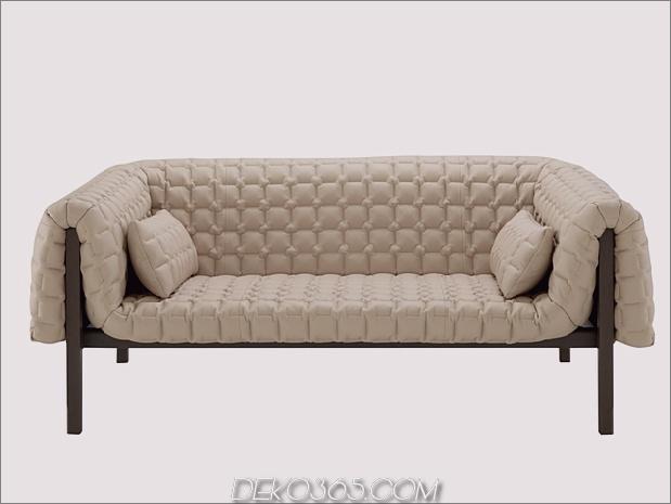 40-elegant-modern-Sofas-für-cool-Wohnzimmer-17.jpg