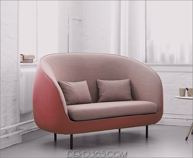 40-elegant-modern-Sofas-for-cool-living-rooms-24a.jpg