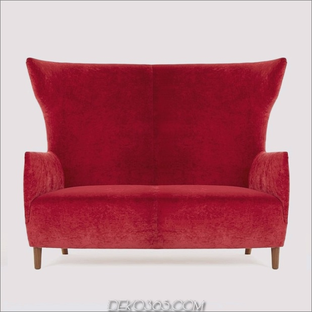 40-elegant-modern-Sofas-for-cool-living-rooms-19.jpg