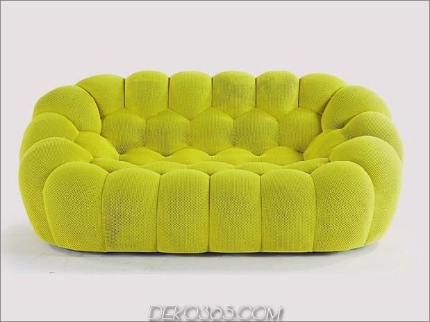 40-elegant-modern-sofas-for-cool-living-rooms-20.jpg