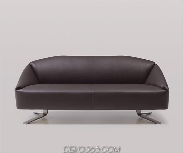 40-elegant-modern-Sofas-for-cool-living-rooms-32.jpg