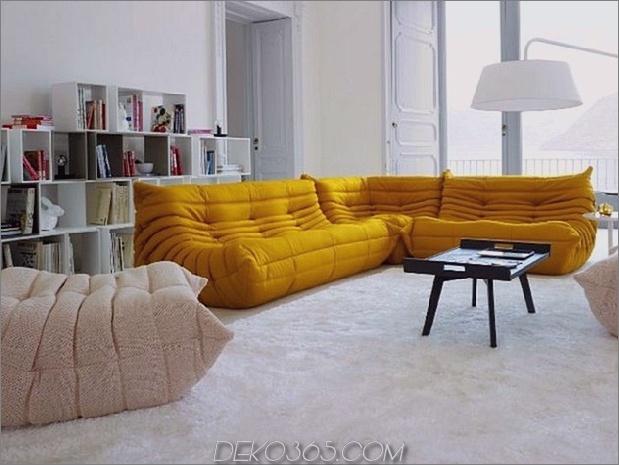 40-elegant-modern-Sofas-für-cool-Wohnzimmer-18.jpg